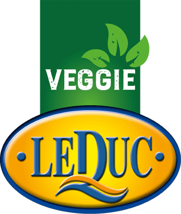 Le Duc Veggie Food