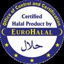 leduc-halal