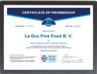 LD699-LB02-LeDucFineFood-BV